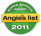 Prestige Tile Care on Angies list