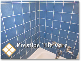 regrouting service seattle