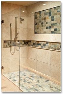 seattle tile and grout cleaning professionals