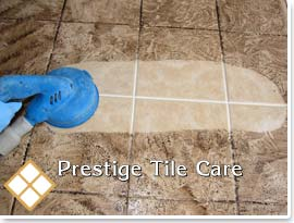 Seattle Professional Tile And Grout Steam Cleaning Service - Does steam clean grout